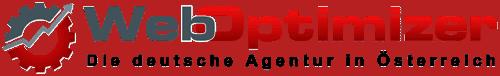 Die deutsche Web-Agentur in Österreich: Während andere noch reden, erobern wir schon neue Kunden.
